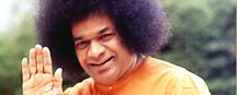 Sai Baba Homage Tour